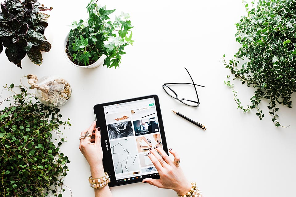 Brightsmart Resources for Digital Workers